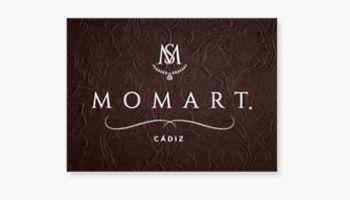 Sala Momart | Cristalería Athair en Sevilla