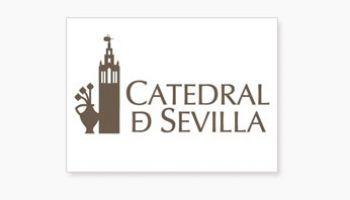 Catedral de Sevilla | Cristalería Athair
