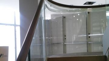 Farmacia | Cristalería Athair en Sevilla