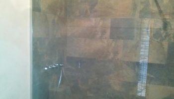 Mamparas de ducha | Cristalería Athair