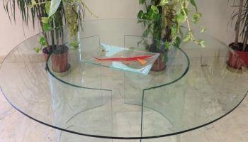 Vidrios especiales | Cristalería Athair