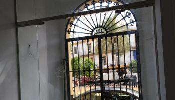 Ayuntamiento Arahal | Cristalería Athair